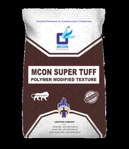 Mcon Super Tuff