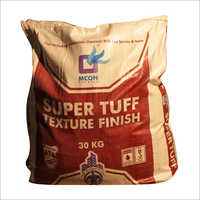 30 kg Super Tuff Texture Finish