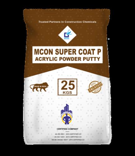 Mcon Super Coat Powder