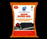 MCON SUPER ADD