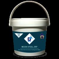 Mcon Steel ZRP