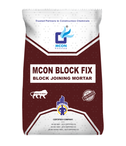 MCON BLOCK FIX