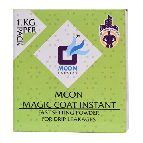 1 Kg Magic Coat Instant