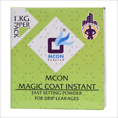 MCON Magic Coat Instant