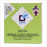 1 Kg Magic Coat Instant
