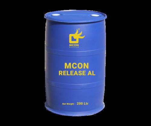 Mcon Release AL