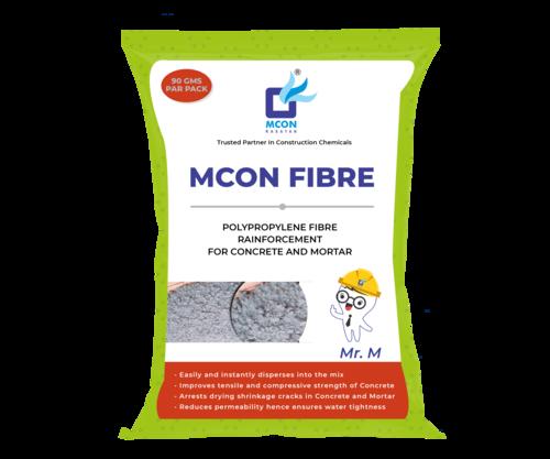 MCON Fibre