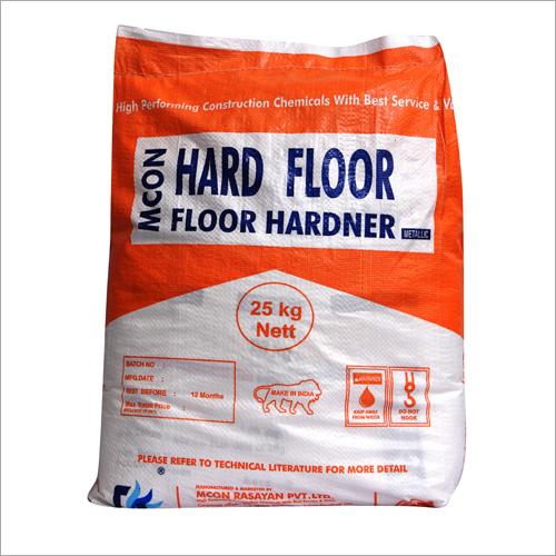 地板Hardner