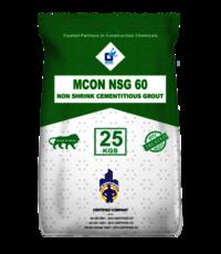 MCON NSG 60