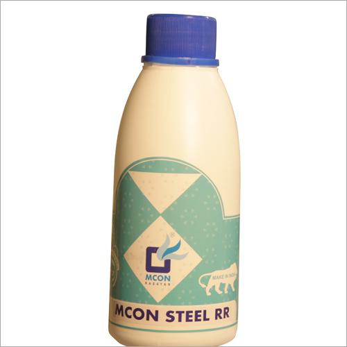 MCON STEEL RR