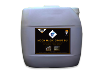 Mcon Magic Grout PU
