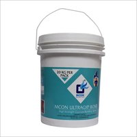 MCON Ultra Gypsum Bond 20KG