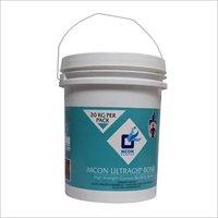 MCON Ultra Gypsum Bond 20KG