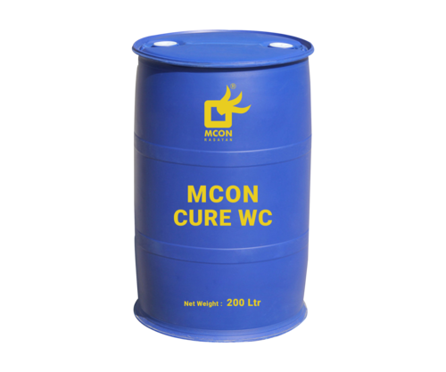 Mcon Cure WC