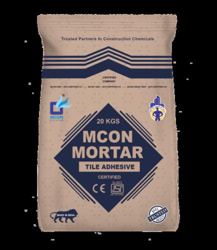MCON MORTAR