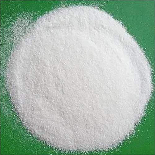 Zinc Sulphate Monohydrate IP/BP/USP
