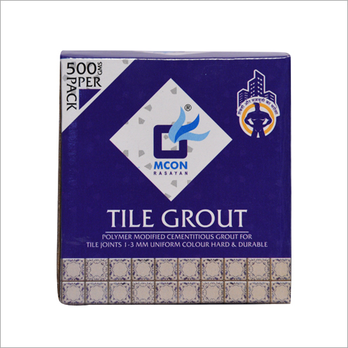 MCON Grout Sealer