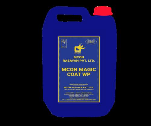 Mcon Magic Coat WP
