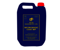Mcon Magic Coat WP