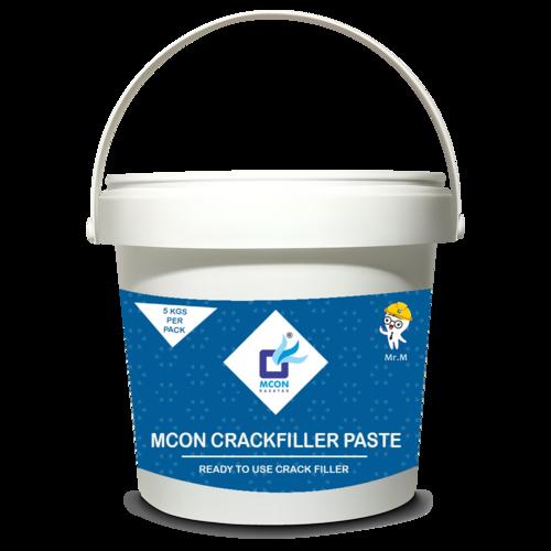 Mcon Crack Filler Paste