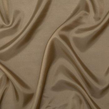 Bemberg x Modal Dobby Fabric