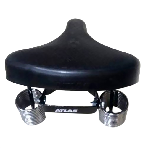 PU Cycle Seat