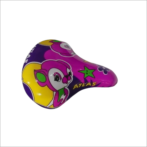 Kids Bicycle Seat
