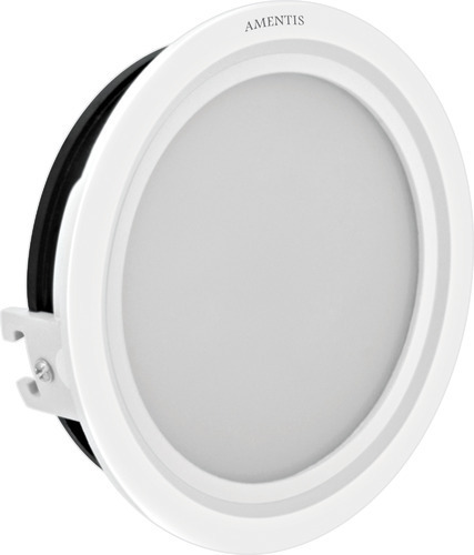 Orus Slim Down Light - Round 22 Watt