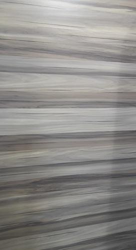 WARDROBE LAMINATE SHEET