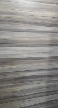 WARDROBE LAMINATE SHEET