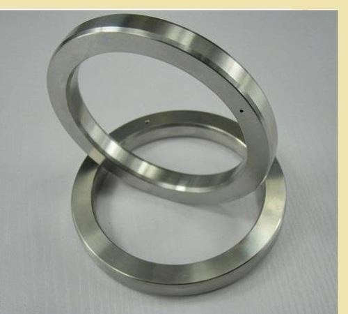 不锈钢的圆圆环