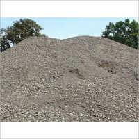 Granular Sub Base Sand