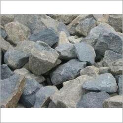 Rubble Stones