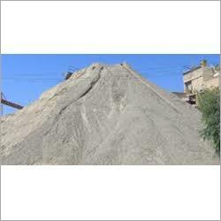 Stone Grit Powder