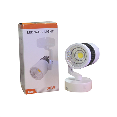 Wall LED COB Light