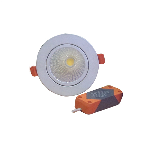 LED COB Down Light