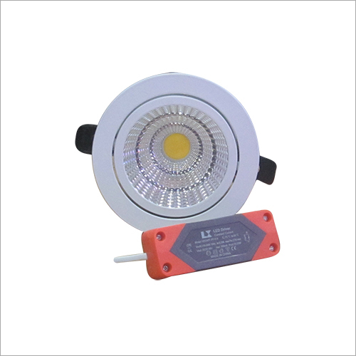 Designer LED COB Light
