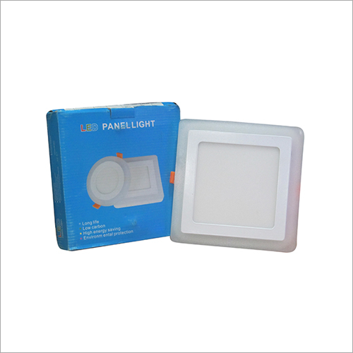 High Quality LED Surface Panel Light