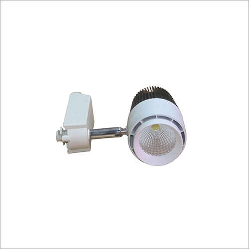 LED Track White Light