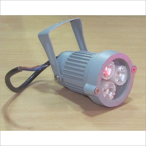 Wall Mounted LED Track Light