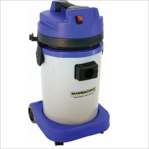 Portable Vacuum Cleaner ARES 37-1