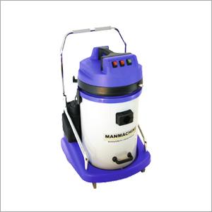 Portable Spray Extraction Machine