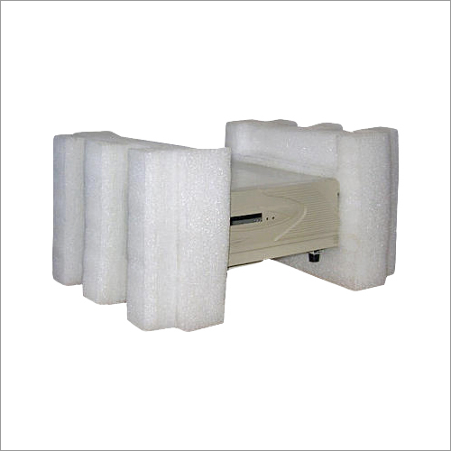 EPE Packaging Foam