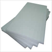 EPE Foam Material