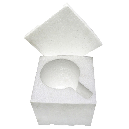 Sublimation Mug Thermocol Box