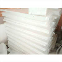 6mm Thermocol Sheet