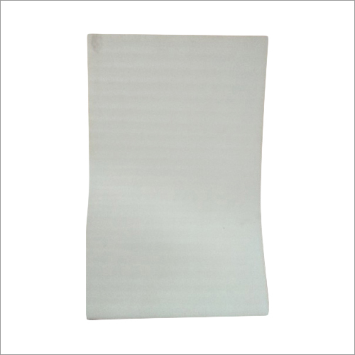 12mm Thermocol Sheet