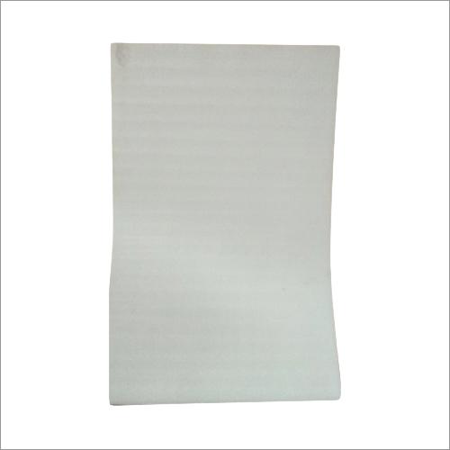 12mm Thermocol Sheet