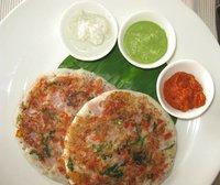 Kesharratna Uttappa Mix