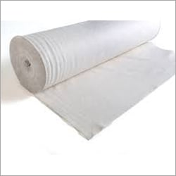 Geotextile White Sheet Roll